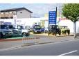 今北自動車工業(株)グループ スズキカーズ右京 の店舗画像