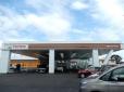 茨城トヨタ自動車株式会社 日立店の店舗画像