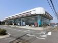 茨城トヨタ自動車株式会社 結城店の店舗画像
