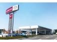 茨城トヨタ自動車株式会社 牛久店の店舗画像