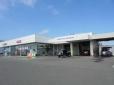茨城トヨタ自動車株式会社 石下店の店舗画像