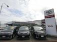 茨城トヨタ自動車株式会社 勝田東店の店舗画像