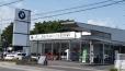 Matsumoto BMW BMW Premium Selection 松本の店舗画像