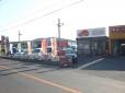 カーメイク SUGIMOTO の店舗画像
