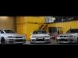 トップランク JDMガレージの店舗画像