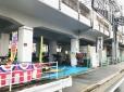 CARSHOPウインズ 本店の店舗画像