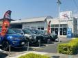 グッドスピード 中川・港 SUV専門店の店舗画像