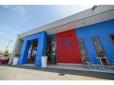 グッドスピード 安城 ミニバン専門店の店舗画像