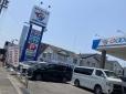 グッドスピード 豊橋 ミニバン専門店の店舗画像