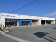 グッドスピード MEGA 浜松店の店舗画像
