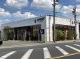 SPORT緑 輸入車専門店 (グッドスピード)の店舗画像