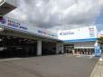 マッハ車検 名古屋守山店 の店舗画像