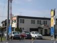 山田自動車販売 の店舗画像