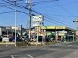 (株)サンセブン 車のオアシス の店舗画像