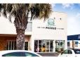Car & Cafe PICCOLO の店舗画像
