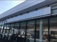 Nagoya−Minami BMW BMW Premium Selection 名古屋南の店舗画像