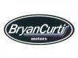 Bryan Curtis motors の店舗画像