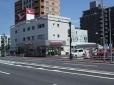 神奈川ダイハツ販売 U−CAR根岸の店舗画像