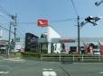 神奈川ダイハツ販売 U−CAR伊勢原の店舗画像