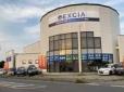 EXCIA 千葉営業所の店舗画像