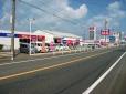 浜松日産自動車(株) Ucars掛川店の店舗画像