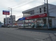 日産プリンス静岡販売(株) 三島中古車センターの店舗画像
