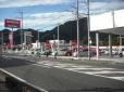 日産プリンス静岡販売(株) 丸子中古車センターの店舗画像