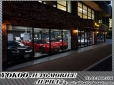 YOKOO AUTO MOBILE アルファ店 の店舗画像