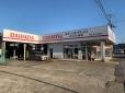 有限会社グリーンオートサービス の店舗画像