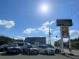 (株)シティオートなかやま の店舗画像