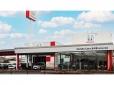 HondaCars北大阪 U−selectコーナー枚方池之宮店の店舗画像