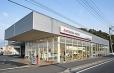 駿遠三菱自動車販売 クリーンカー駿遠の店舗画像