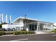 Yanase BMW BMW Premium Selection 天白の店舗画像