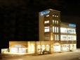 LIGHT AUTO 1 ライトオート1の店舗画像