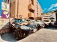 (有)BJヴァンガード 東村山店の店舗画像