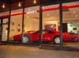 CAVALLINO の店舗画像
