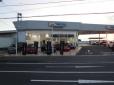 千葉マツダ 富里インター店の店舗画像