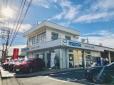 千葉マツダ 八千代店の店舗画像