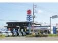 県央自動車販売水戸 の店舗画像