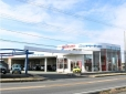 スズキアリーナ 北茨城東の店舗画像