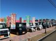 good drive 鉾田店の店舗画像