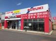 有限会社ワンオーナー の店舗画像