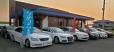 SKY AUTO の店舗画像