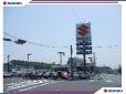 スズキ自販茨城 スズキアリーナ鹿嶋の店舗画像