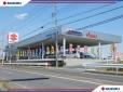 スズキ自販茨城 スズキアリーナ土浦南の店舗画像