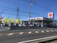 スズキ自販茨城 スズキアリーナ取手の店舗画像