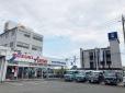 スズキアリーナ高前 の店舗画像