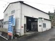 オートサービス高橋 の店舗画像