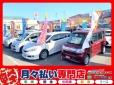 (有)ペイントメイクトシ 陸運局指定民間車検工場 の店舗画像