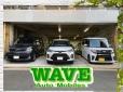 WAVE Auto Mobiles ウェーブオートモービルス 福岡中央区店の店舗画像